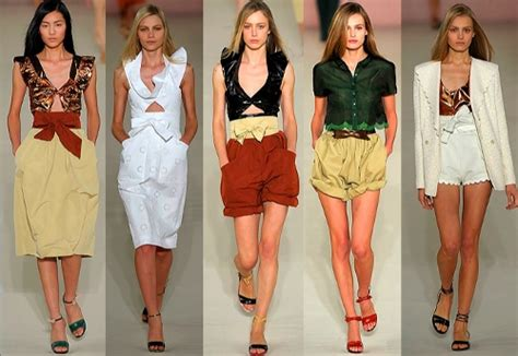top fashion trends of 2009 fashion trends shopping list what to wear now focusonstyle