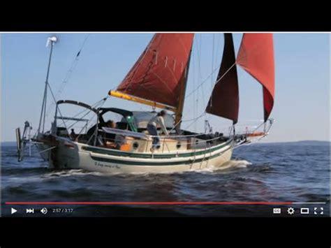 the bristol soul boat download lagu gratis bristol channel cutter 28 mp3 lagudo