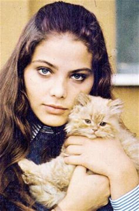 dive senza veli playmen ottobre 1975 ornella muti donna bambina