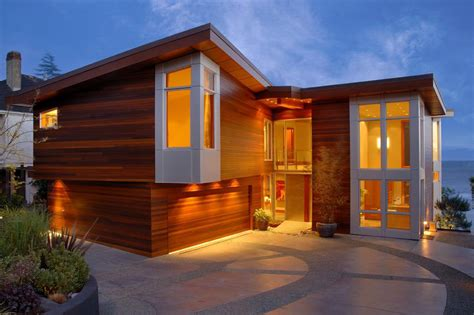 home decor victoria bc west coast modern beach house brings the outside in