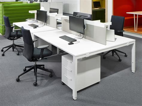 Vitra For Offices Vitra Office Desk