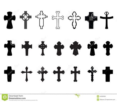 cruces stock de ilustraci 243 n ilustraci 243 n de heraldic