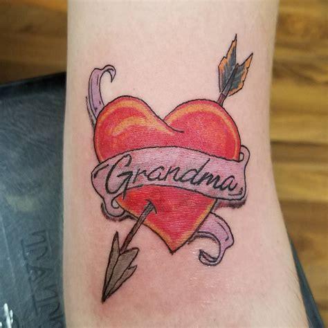 heartbeat tattoo on bicep 115 best inner bicep tattoo ideas for men designs