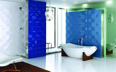 wallpaper patterns for bathroom modern wallpaper for bathrooms ideas uk