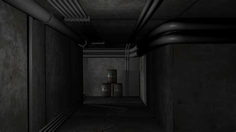 the black room room by dani8190 on deviantart