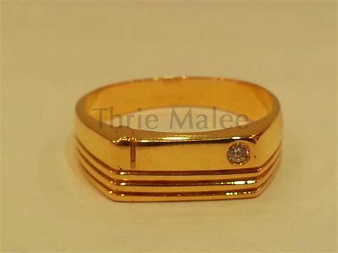 Wedding Ring Design Sri Lanka stunning wedding rings sri lankan wedding rings