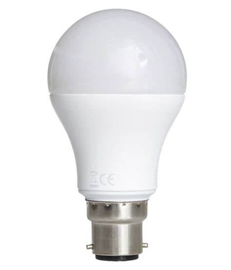Sunfree 9 Watt Led Bulb crompton white led bulb 9 watt buy crompton white led bulb 9 watt at best price in india on