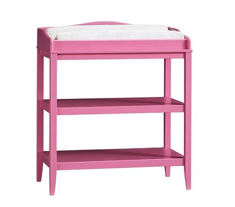 Pink Changing Table Pottery Barn Nursery Furniture Sale Save 20 To 40 Cribs Changing Tables Rockers And