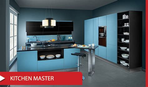 Kitchen Masters by Modular Kitchen Design Kitchen Appliances Accessories