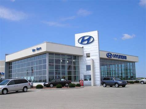 hyundai lease payoff hyundai customer service complaints department