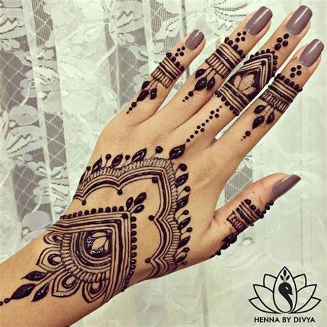 henna art gallery