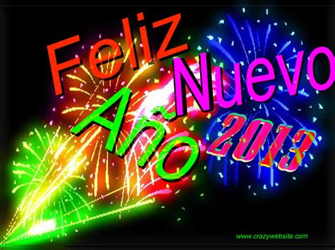 imagenes con movimiento nuevo año let s celebrate saludos de a 241 o nuevo tarjetas gratis