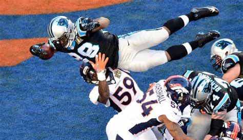 free nfl carolina panthers vs tennessee live prosoccer football predictions for tomorrow gree appli info