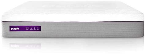 pillow top vs non pillow top the new purple 174 mattress is engineered for every purple