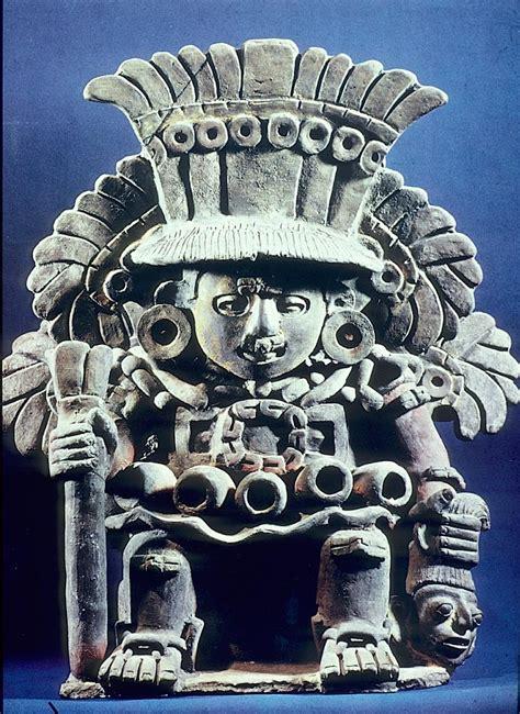 imagenes de niños zapotecos los zapotecas