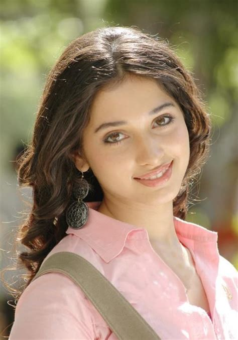 tamanna hairstyles images 1000 images about tamanna bhatia on pinterest india