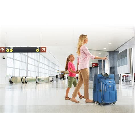 Family Vacation Sweepstakes - atlantic luggage family vacation sweepstakes atlanticluggage the denver housewife
