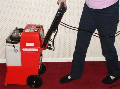 Rug Dr Shoo by Hire Carpet Cleaning Machine Morrisons Carpet