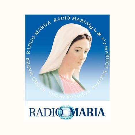 emisoras radio maria españa todas las radios de ceuta en directo