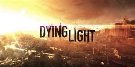 save the light release date dying light release date archives