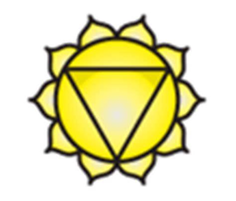 the solar plexus or abdominal brain classic reprint books awakening the element essential oils and your