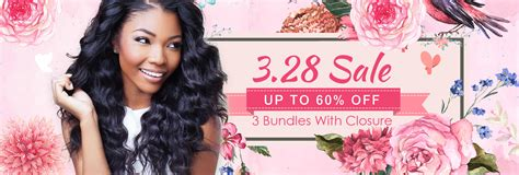 aliexpress vendors best 8 aliexpress hair vendors with 100 positive feedback