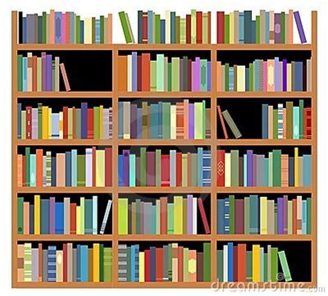 scaffali libri scaffale per libri isolato fotografie stock immagine