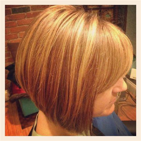 best hair color boston 2014 best hair color boston hair colors idea in 2018