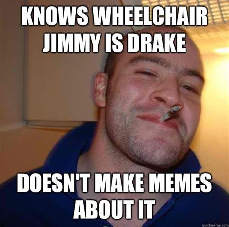 Drake Wheelchair Meme - wheelchair drake meme www pixshark com images