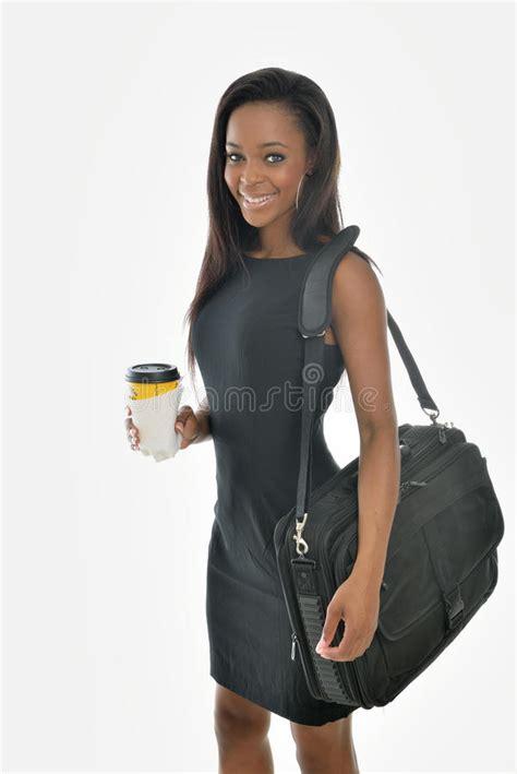 black african american business women african american business woman www pixshark com