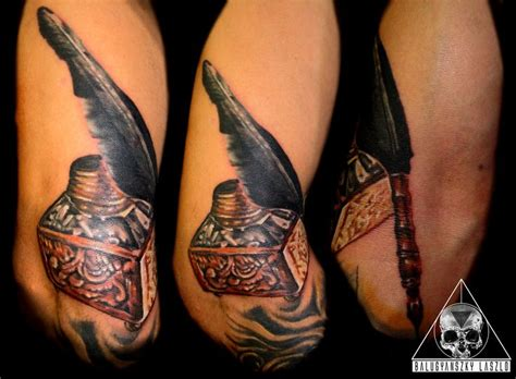 tattoo ink pots 31 best images about my tattoo work 2014 2015 on pinterest