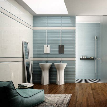bathroom design trends 2013 www nicespace me