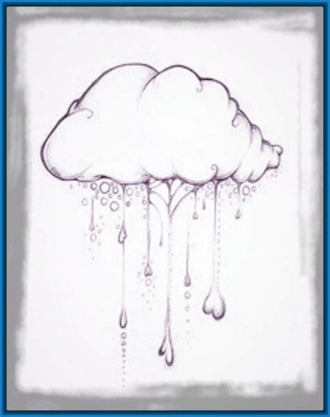 imagenes a lapiz amor dibujos de amor a lapiz sencillos archivos dibujos de