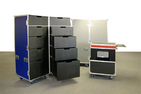 warehouse road road cases the warehouse sound services