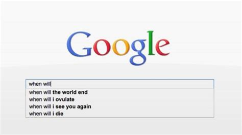 design google autocomplete google autocomplete makes wonderful emo poetry