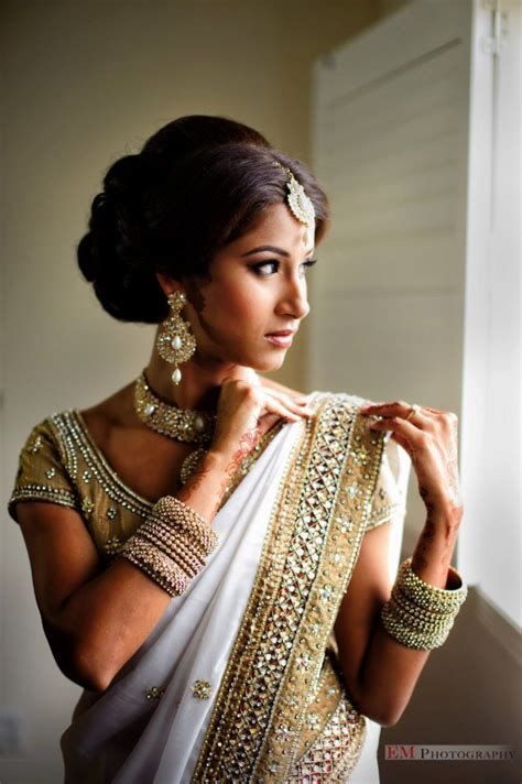indian hairstyles for diwali hairstyles for diwali 07 indian makeup and beauty blog