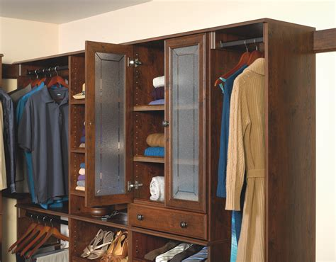 Closet Franchise by Sauder S Woodtrac To Distribute Closets Through Kitchen Remodel Franchise Woodworking Network