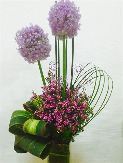flower arrangement designs 17 best images about flower arranging ideas on pinterest