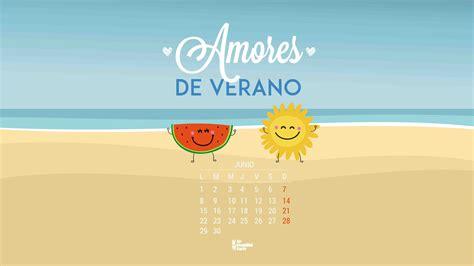 imagenes para fondo de pantalla verano my beautiful party decoraci 243 n de fiestas manualidades y