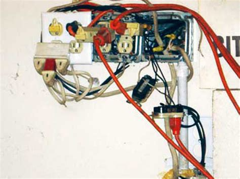 electrical wiring inspection utah home inspection
