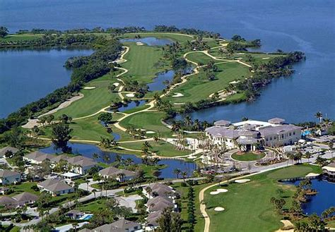 florida boating course the moorings vero beach florida boating golf tennis