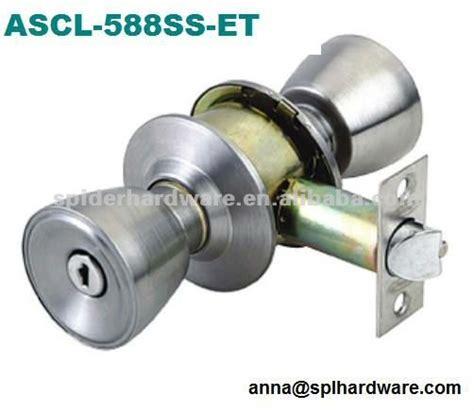 different kinds of door locks door locks dubai cylindrical