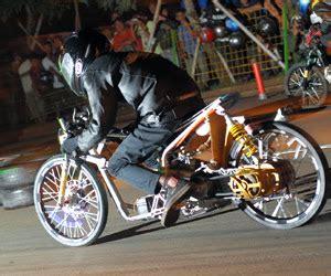 gambar motor drag racing apps directories