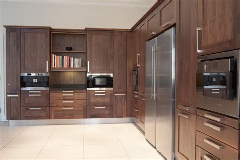 kitchen design cork walnut kitchens cork walnut kitchens ireland walnut