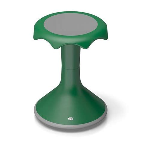 Change In Shape Of Stool by 25 Best Ideas About Hokki Stool On Classroom