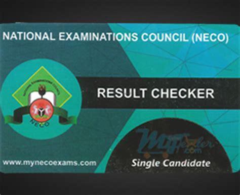 Win Instant Airtime Online - get waec result checker online get neco result checker online neco exam online