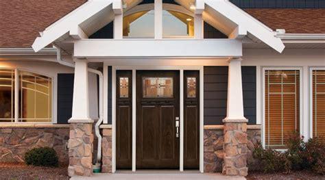 Garage Door Window Blinds Doors Windows Doors Garage Doors Blinds More At The