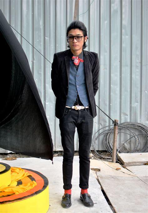 swag outfits ideas   mens craze