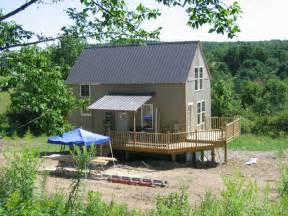 Tiny Houses 1000 Sq Ft by Gallery For Gt Small Cottage House Plans Under 1000 Square Feet