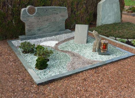 Moderne Grabgestaltung Mit Kies 3588 by Stilvolle Grabgestaltung Schauen Sie Sich Um Jede